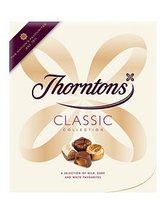 thorntons-classics-collection-274g