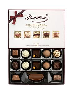 thorntons-continental-collection-142g