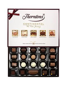 thorntons-continental-collection-284g