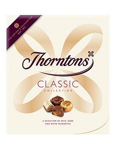 thorntons-classics-collection-511g