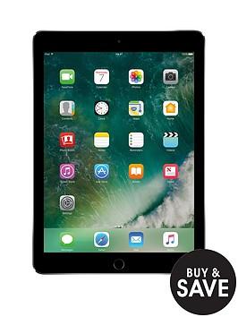apple-ipad-pro-32gb-wi-fi-97in-space-grey