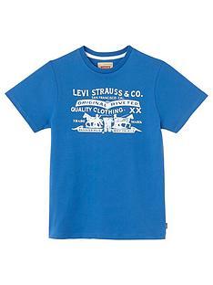 levis-ls-logo-tee