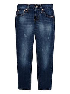 levis-boys-501-regular-jean