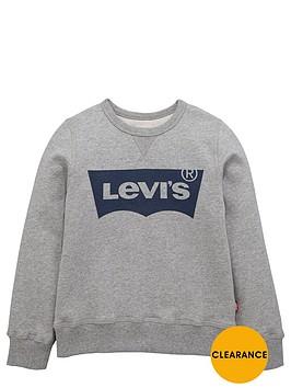 levis-boys-long-sleeve-logo-front-sweat