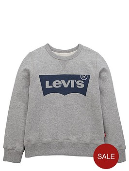 levis-boys-long-sleeve-logo-front-sweat