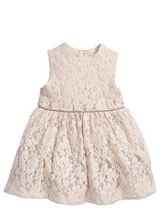 mamas-papas-baby-girls-sparkle-lace-dress