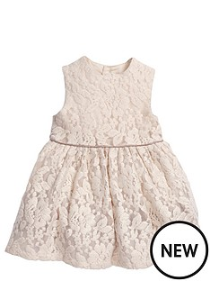 mamas-papas-baby-girls-sparkle-lace-dress