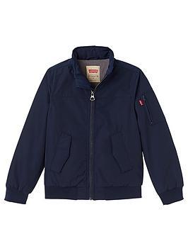 levis-boys-jacket