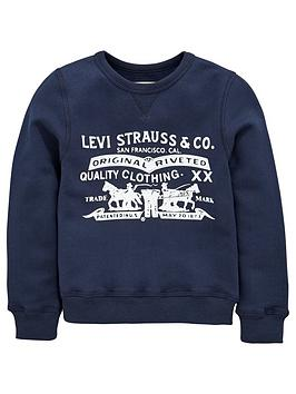 levis-boys-long-sleeve-print-front-sweat