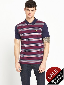 lyle-scott-lyle-amp-scott-golf-lamberton-tech-pique-polo-shirt