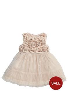 mamas-papas-baby-girls-occasion-rose-mesh-dress