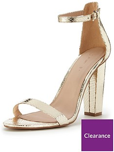 v-by-very-petals-block-heel-sandal-with-ankle-strapnbsp