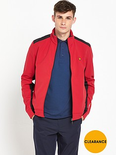 lyle-scott-lyle-amp-scott-golf-leithen-zip-through-padded-midlayer