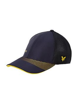 lyle-scott-lyle-amp-scott-golf-argo-tour-cap