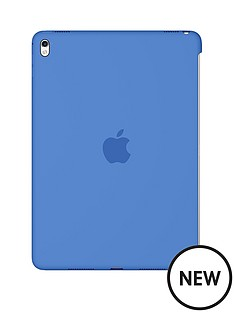 apple-ipad-pro-97-inch-silicone-case