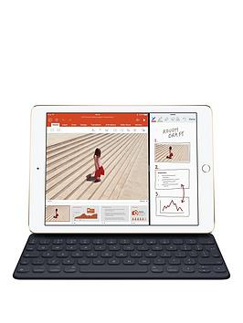 Apple Smart Keyboard For 9.7Inch Ipad Pro