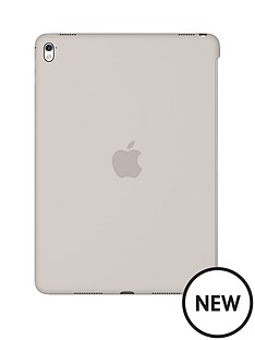 apple-ipad-pro-97-inch-silicone-case