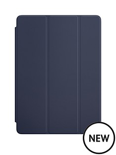 apple-ipad-pro-97-inch-smart-cover