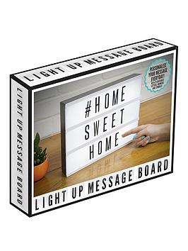fizz-light-up-cinematic-message-board