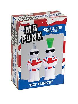 mr-punk-nose-amp-ear-trimmer