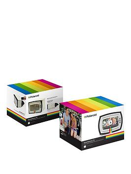 polaroid-smartphone-magnifier