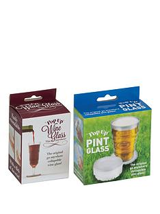 pop-up-wine-amp-pint-glass-set