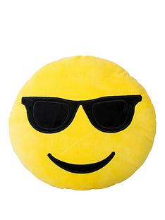 emojicon-embroidered-cushion-sunglasses