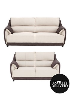 lille-3-2-seater-sofa