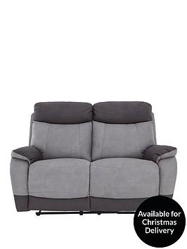 etna-2-seater-fabric-manual-recliner-sofa
