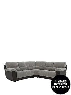sienna-static-corner-group-sofa