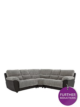 sienna-static-corner-group-sofa