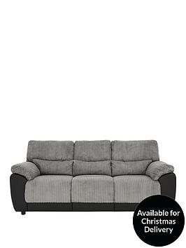 sienna-fabricfaux-leather-static-3-seaternbspsofa