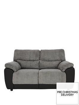 sienna-fabricfaux-leather-static-2-seaternbspsofa