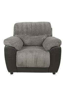 sienna-static-armchair