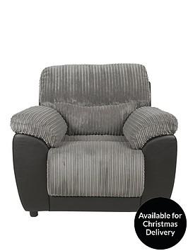 sienna-static-armchair