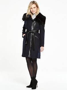 v-by-very-fauxnbspfur-collar-wrap-coat