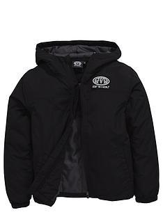 animal-boys-hooded-poly-track-jacket