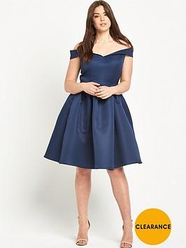 chi-chi-london-curve-bardot-full-midi-prom-dress