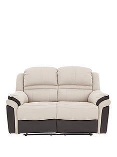 petra-2-seater-manual-recliner