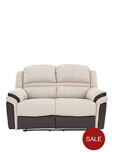 petra-2-seater-manual-recliner