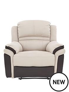 petra-chair-manual-recliner