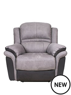 petra-chair-manual-recliner