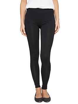 v-by-very-2-pack-leggings-black
