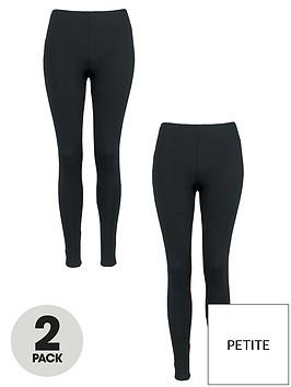 v-by-very-petite-2-pack-petite-leggings