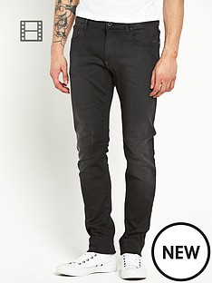 g-star-raw-defend-super-slim-mens-jeans