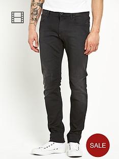 g-star-raw-defend-super-slim-mens-jeans