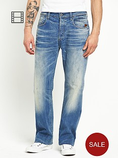 g-star-raw-3301-mens-loose-jeans