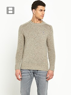 g-star-raw-bick-mens-jumper