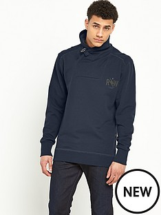 g-star-raw-mens-gunner-aero-sweater