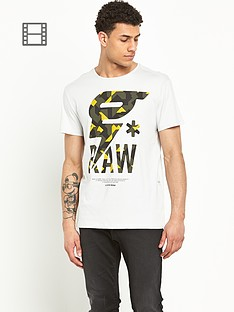 g-star-raw-mens-luis-t-shirt